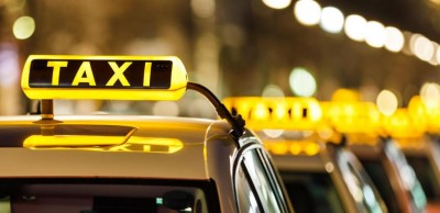 Airport Transfer Car Hire Everything Under The Sun