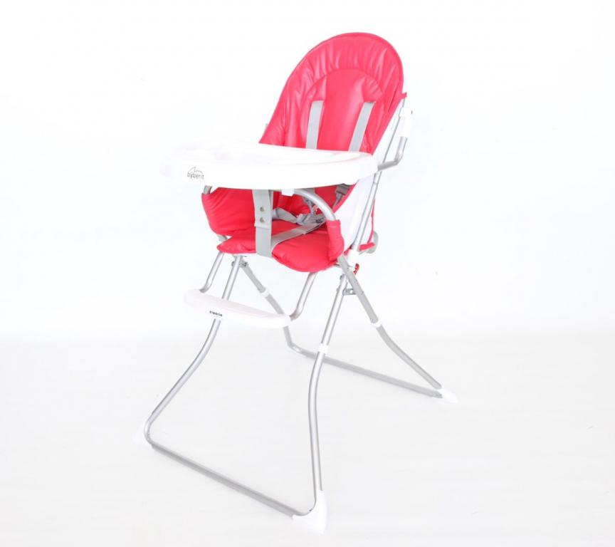 00228e486762 Baby Equipment   Toy Hire